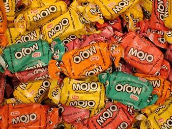 Mojo Sweets