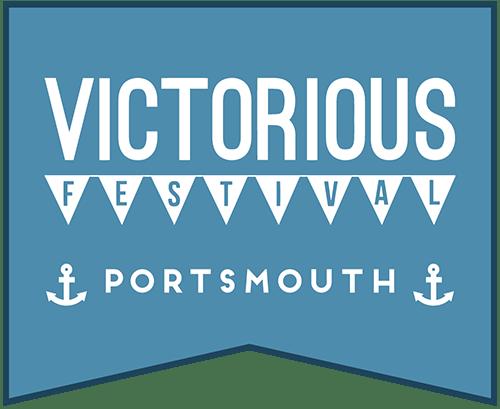 event_victorius_logo