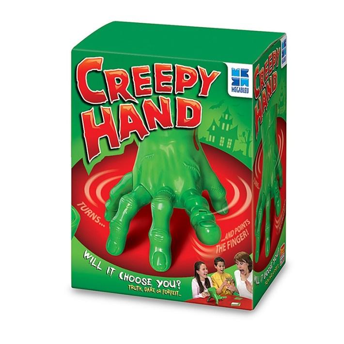 MegaBleu-Creepy-Hand-01