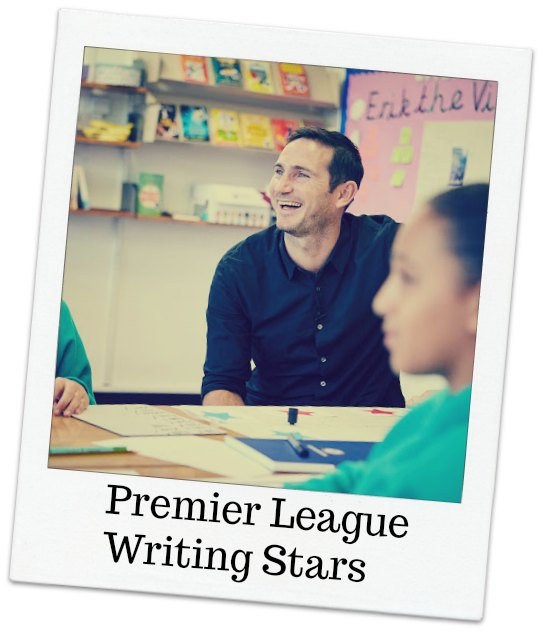 PL Frank-Lampard-Premier-League-Writing-Stars-judge-1
