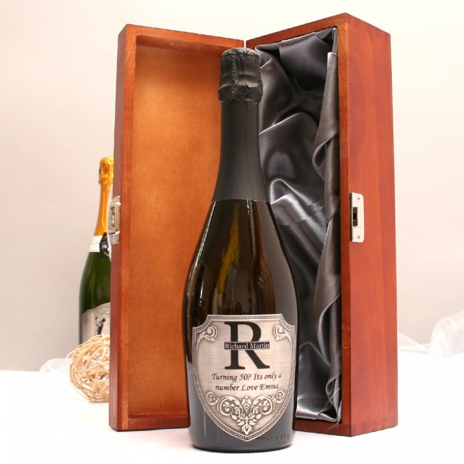 prosecco-gifts