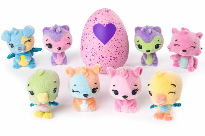 Hatchimals-CollEGGtibles-Season-2-