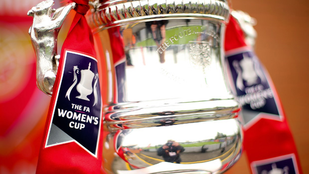 fa-womens-cup-trophy-620