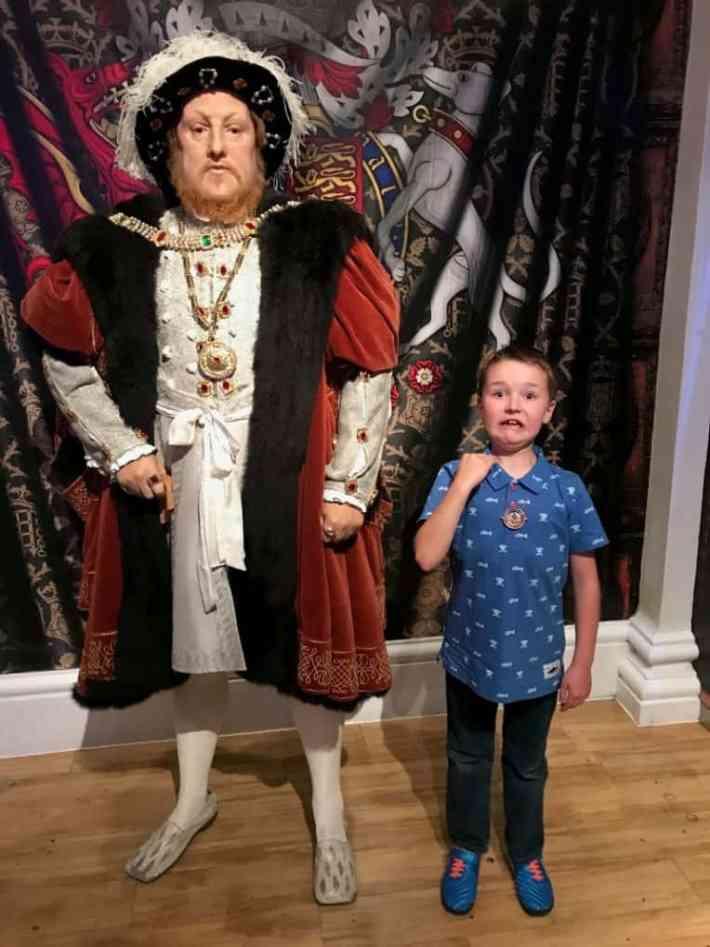 Henry-VIII-764x1019