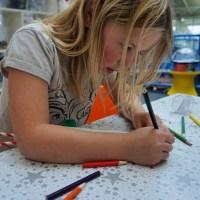 Eliza Crafting
