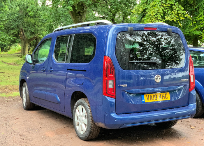 Vauxhall-Combo-Life-1