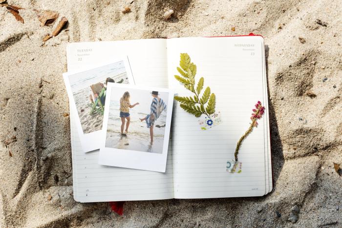 6 Ways to Preserve Travel Memories (1)