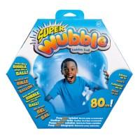 Super Wubble packshot sml (1)