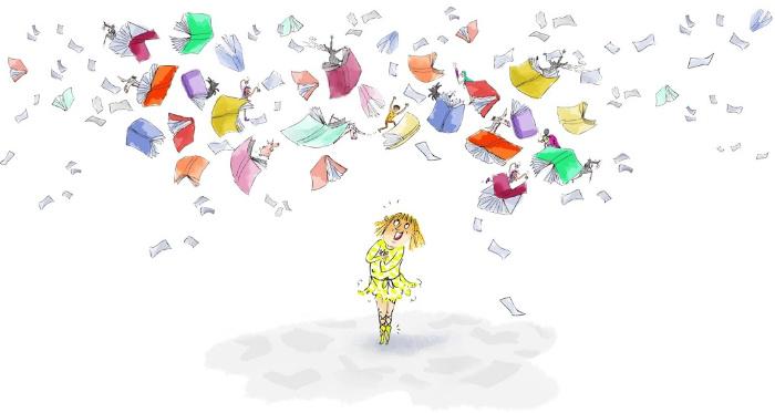 GET-KIDS-READING-
