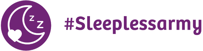 Sleepless Army