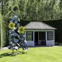 garden-sculpture-