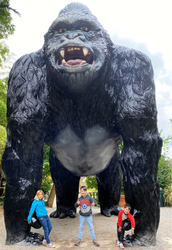 King-Kong-703x1024