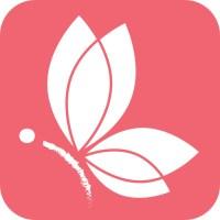 Feel Amazing App Icons