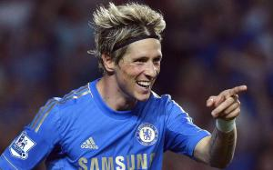 Should Chelsea Still Be Patient With Torres?
