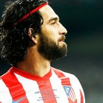 Chelsea Keen On Atletico Madrid Winger