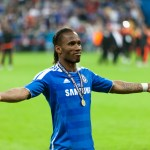 Could Drogba Make Sensational Chelsea Return?