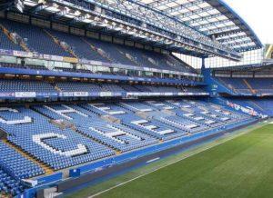 Could Drogba Make Sensational Chelsea Return?