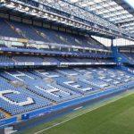 Chelsea Ready To Face Fan Favorite, Didier Drogba