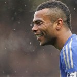 Ashley Cole Has Yet To Find A New Team