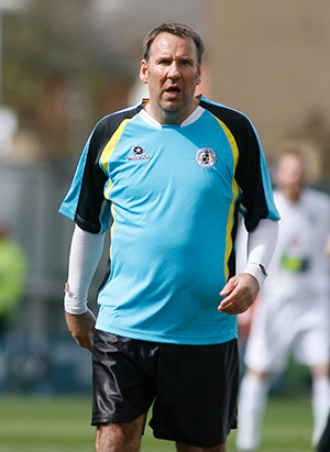 """Merson Feels Sarri Is """"Getting It Badly Wrong"""" In His Treatment Of Hazard"""