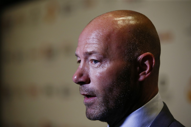 "Shearer Reveals Why He ""Would Fear For Chelsea"" Next Season If They Can't Make Key Signing"