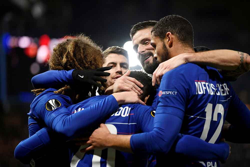 Fulham V Chelsea – Team News and Predicted XI Plus Betting Odds