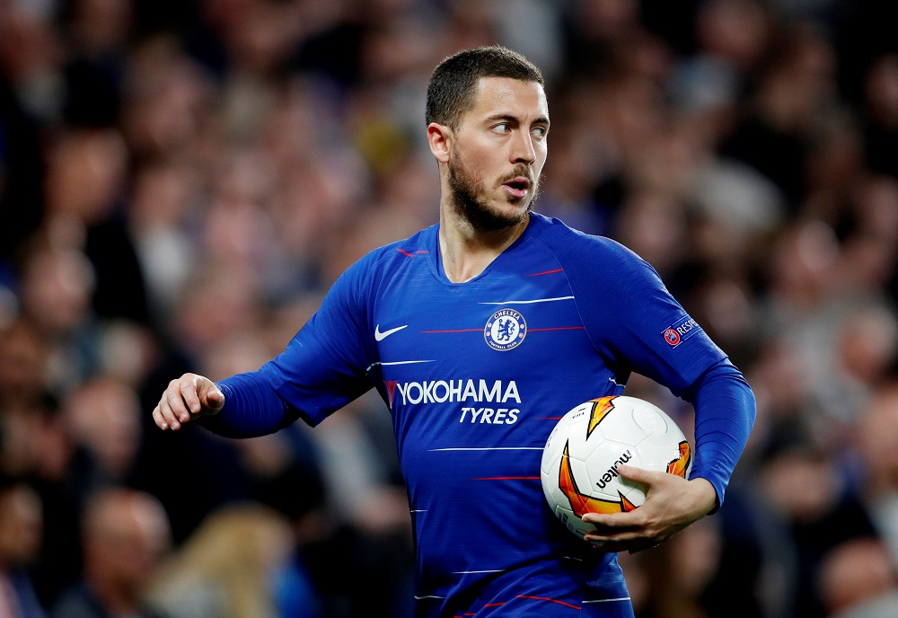 Chelsea V Burnley – Team News, Predicted XI And Betting Odds