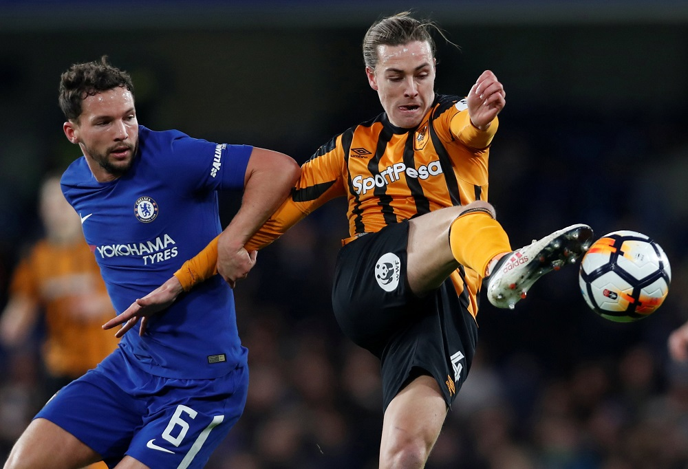 'Maybe We Should Keep Him' 'Performance Was Immense' Fans Hail Chelsea Misfit Who Looked 'Reborn' In Preseason Runout