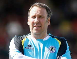 Merson Predicts 21 Year Old Chelsea Ace Will 'Struggle' To Find The Back Of The Net