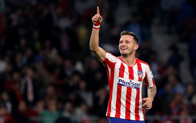 Chelsea Reach Deal For La Liga Star As 4.3M Fee Is Agreed Ahead Of Transfer Deadline