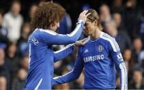 Torres1 vs Birmingham