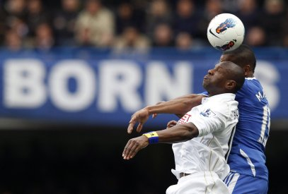Malouda vs Wigan