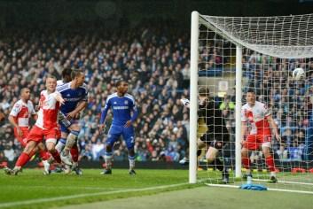 Terry5 vs QPR