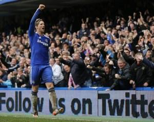 Torres3 vs QPR