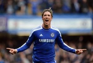 Torres4 vs QPR