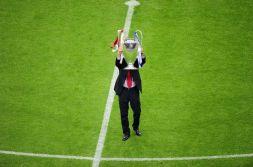 Cup9 vs Bayern Munich