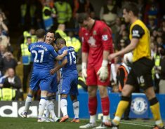 Terry3 vs Blackburn