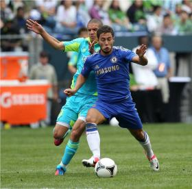 Chelsea (10)