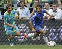 Chelsea (5)