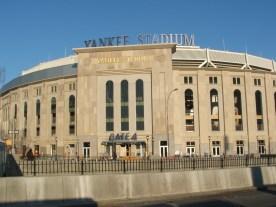 new_yankee_stadium