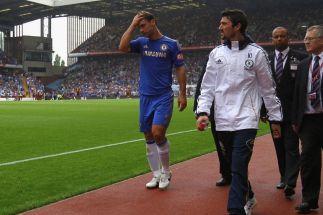 Manchester+City+v+Chelsea+-+FA+Community+Shield (3)