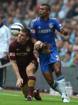 Manchester+City+v+Chelsea+-+FA+Community+Shield (6)