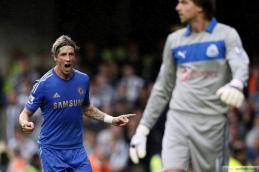 Torres6