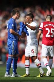Chelsea_Arsenal_14