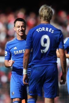 Chelsea_Arsenal_20