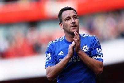 Chelsea_Arsenal_29