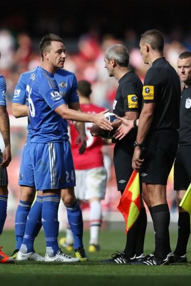 Chelsea_Arsenal_32