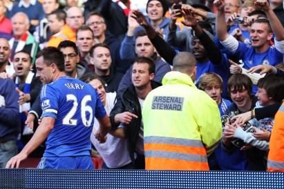 Chelsea_Arsenal_37