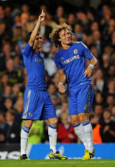 Chelsea+v+Juventus+FC+UEFA+Champions+League+D1bsfNY-_38x