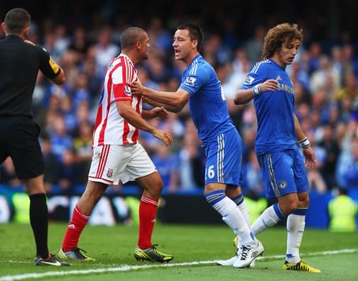 Chelsea+v+Stoke+City+Premier+League+Ay1NSOefgTWx